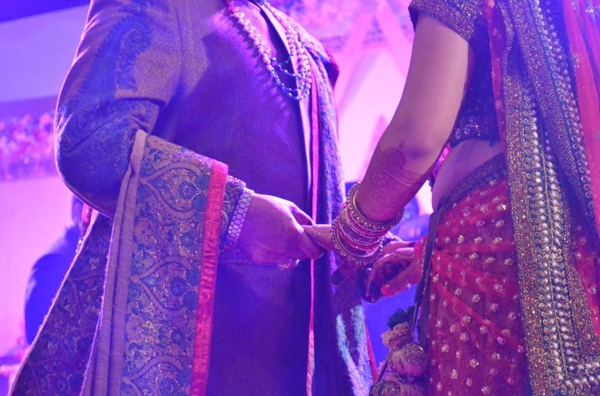 wedding-550389_960_720